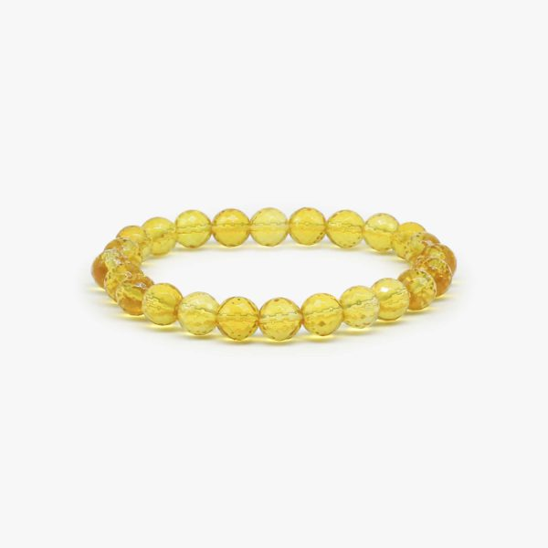 buy citrine bracelet wholesale online