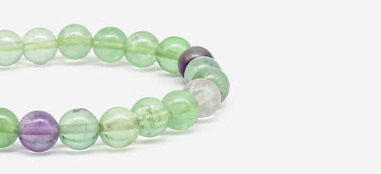 Crystal Bracelets for Men,Women