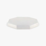 buy selenite plate online
