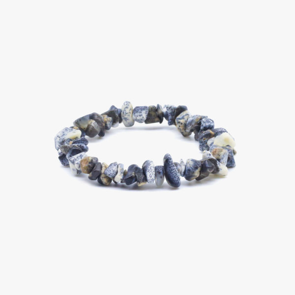 wholesale Dendritic Opal