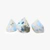 wholesale rainbow moonstone online