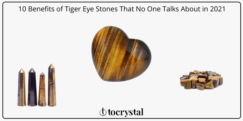 https://tocrystal.com/product-category/tiger-eye/
