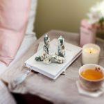 healing tree agate crystal tower online